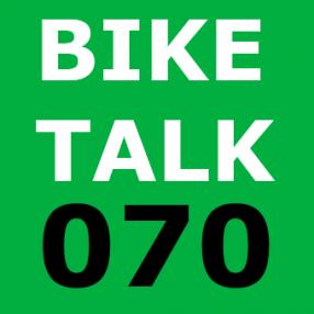 BikeTalk070