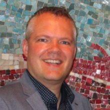 Sander Pulles