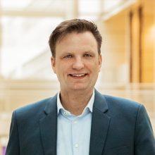 Daniël Scheper