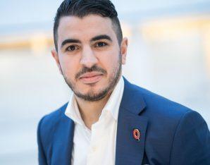 Abid Boutkabout