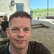 Dion Kerkhoven