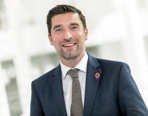 Robert van Asten